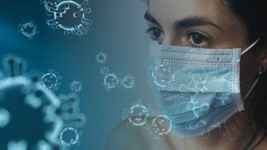 113 nuevos casos de coronavirus en Corrientes