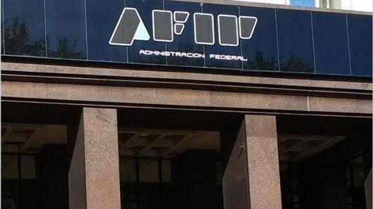 La AFIP extendió los beneficios destinados a amortiguar los efectos de la pandemia