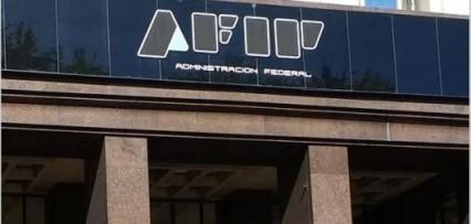 <p>La AFIP extendió los beneficios destinados a amortiguar los efectos de la pandemia</p>