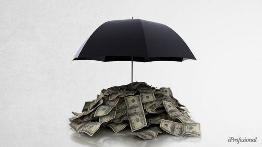 Próximo paso en la crisis del dólar: con la brecha estabilizada, el Gobierno se enfoca en un nuevo objetivo