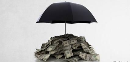 <p>Próximo paso en la crisis del dólar: con la brecha estabilizada, el Gobierno se enfoca en un nuevo objetivo</p>