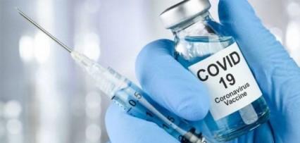 <p>Con 40 millones de dosis de Pfizer y BioNTech, el Reino Unido será pionero en Occidente en vacunar contra el Covid-19</p>