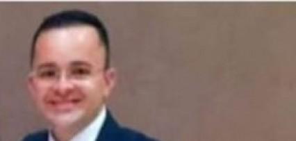 <p>Pastor Evangelista Rafael Silvero se niega a colaborar con el Comité de Crisis y pone en riesgo a la comunidad de Monte Caseros</p>