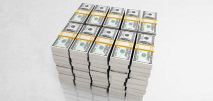<p>La AFIP fiscaliza los movimientos en dólares de inicio de año</p>