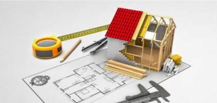 <p>¿te conviene construir o comprar a estrenar?:</p>