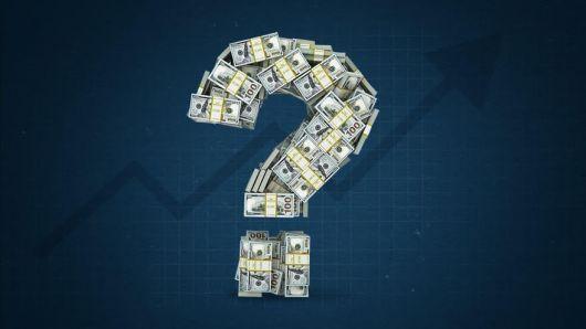 ¿El que apuesta al dólar blue pierde?: expertos analizan qué pasará con el deprimido precio del paralelo