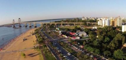 <p>Gustavo Valdés ratificó que Corrientes aún no se adherirá a medidas restrictivas impuestas por Nación</p>