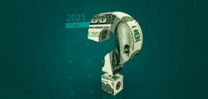 <p>¿A qué precio llegará el dólar este año?: este es el pronóstico de 40 consultoras y bancos</p>