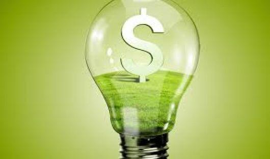 Los gobernadores apuran a la Nación por una tarifa de energía más barata