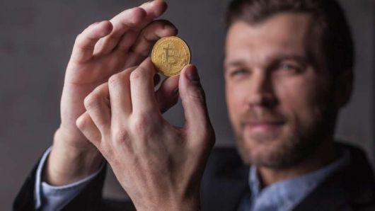 Para inversores: cuál es la diferencia entre Bitcoin y Bitcoin Cash y por qué equivocarte puede ser fatal