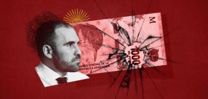 <p>Se viene un duro round entre Guzmán y La Cámpora: este dato está por desencadenar una pelea de alto riesgo</p>