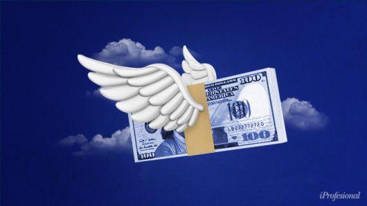 Tensa calma del dólar blue: qué factores ayudan a mantenerlo estable y qué puede hacerlo despertar