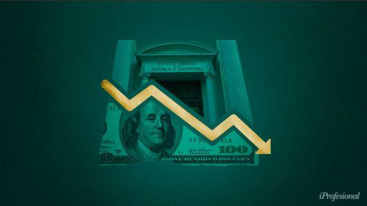 El Banco Central recibe un mensaje clave desde Brasil