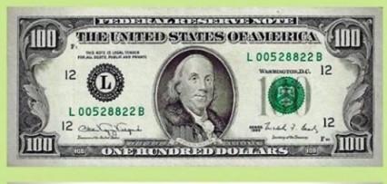 """<p>Dólar """"cara chica"""": qué billetes siguen siendo válidos</p>"""
