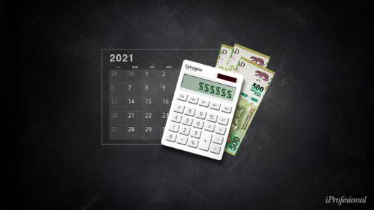 Jubilados: pagarán bono especial en julio y agosto, a quiénes beneficia y de qué monto será