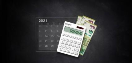<p>Jubilados: pagarán bono especial en julio y agosto, a quiénes beneficia y de qué monto será</p>