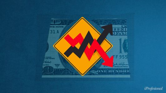 """El dólar blue busca su nuevo equilibrio: ¿está todo dado para que se potencie el negocio del """"rulo""""?"""