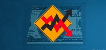 """<p>El dólar blue busca su nuevo equilibrio: ¿está todo dado para que se potencie el negocio del """"rulo""""?</p>"""