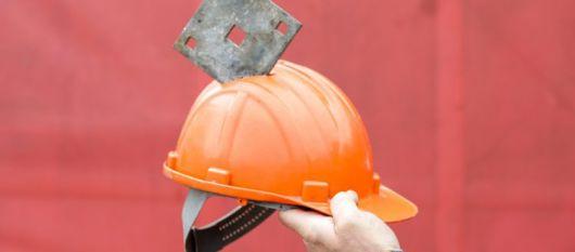 Ocho de cada diez de las nuevas ocupaciones laborales son informales