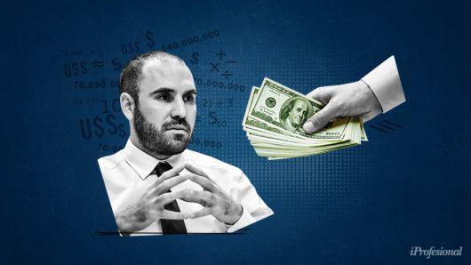 El dato clave sobre el dólar blue: ¿a qué precio debería llegar para igualar el récord del 2020, a valores de ho