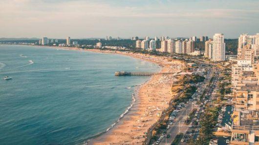Palpitando la apertura de fronteras con Uruguay: cuánto costará viajar, comer y hospedarse en el país vecino