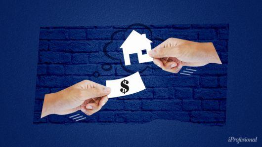 El mercado inmobiliario post PASO: empresarios ven más cerca el fin de la polémica Ley de Alquileres