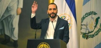 <p>El Salvador ya adoptó al Bitcoin como moneda legal, ¿y Argentina cuándo?: ventajas de su implementación</p>