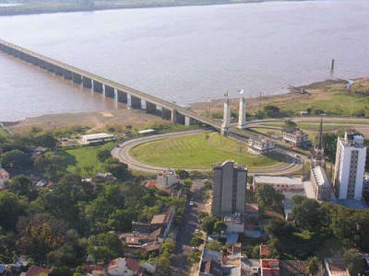 Corrientes tendrá que elaborar un protocolo para abrir los pasos fronterizos