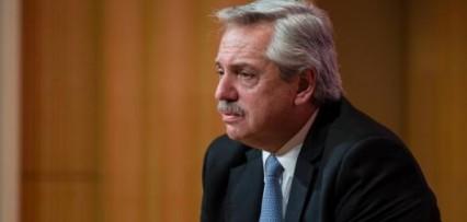 <p>La confianza en el Gobierno se desplomó y alcanzó el peor registro desde el inicio de la gestión de Alberto Fernández</