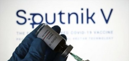 <p>Vacunados con Sputnik V: En el medio de la pelea, ¿no podrán viajar?</p>
