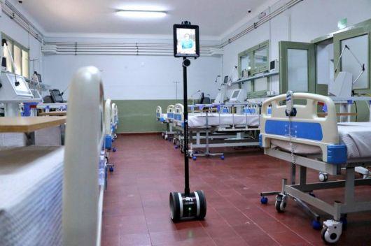 Coronavirus: por segundo día consecutivo no se registraron muertes en Corrientes