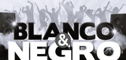 <p>Cuenta regresiva para la Noche de Orfeo con la temática de Blanco y Negro en Regatas</p>