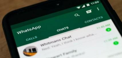 <p>Cuidado con WhatsApp: Multa por agregar a personas a grupos</p>