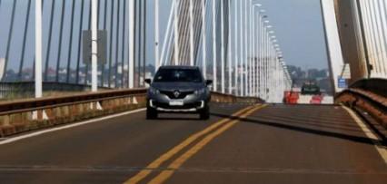 <p>Anuncian la reapertura de los pasos fronterizos de Corrientes, Misiones y Formosa</p>